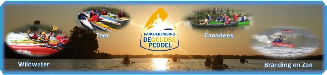 www.degoudsepeddel.nl